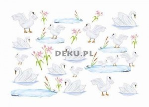 Papier do decoupage 250x350mm -TO-DO 046 1157
