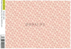 Papier do decoupage B2 50x70 - TO-DO 203 1067